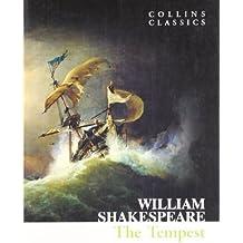 Tempest (Collins Classics)
