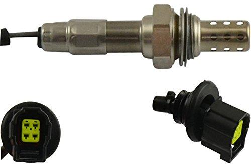 Preisvergleich Produktbild Kavo Parts EOS-6534 Lambdasonden