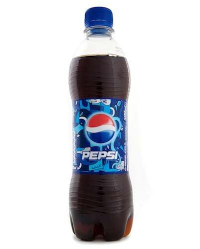 pepsi-bottles-12-x-500ml