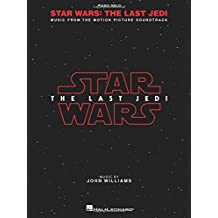 Star Wars: The Last Jedi: Music from the Motion Picture Soundtrack