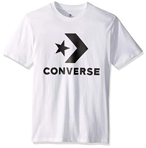 Converse Chucks Old