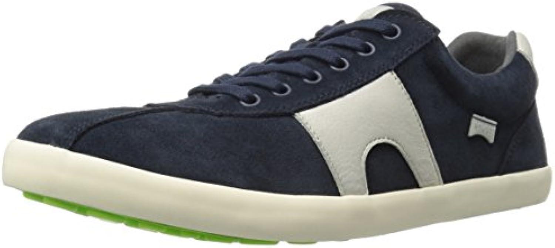 CAMPER Men's Pursuit K300017 Fashion Sneaker