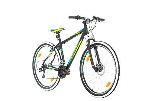BIKE SPORT LIVE ACTIVE 29 Zoll Bikesport Attack Herren… | 03800932079795