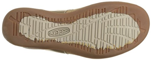 Keen Dauntless Posted tortoise shell Marron