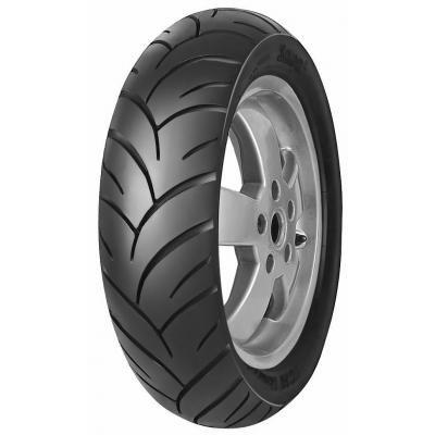 Neumático sava mc 28 diamond s - 16'' 110/70-16 52p tl