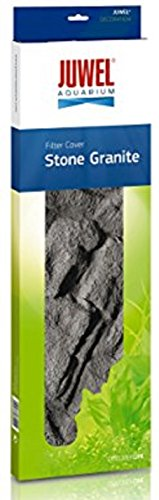 juwel-aquarium-86923-filtercover-stone-granite