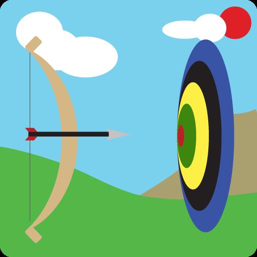 archer-king