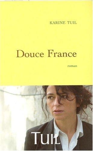 """<a href=""""/node/16406"""">Douce France</a>"""