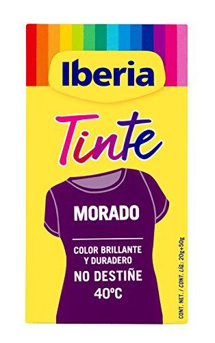 iberia-morado-tinte-textil-70-gr