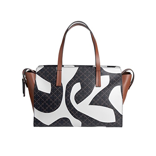 by-malene-birger-bolso-hombro-print-y-lateral-piel-crossana-bag