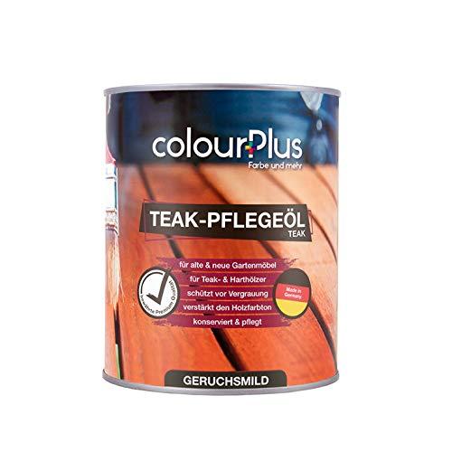 colourPlus Farbe und mehr