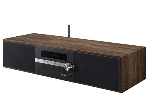 pioneer-x-cm66d-b-sistema-casual-micro-con-radio-digital-da-spotify-radio-internet-bluetooth-y-wifi