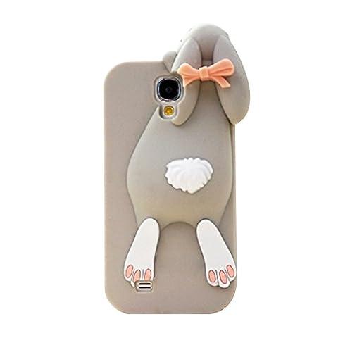 Fashion case 3D Soft TPU Silikon Tasche Hülle Schale für