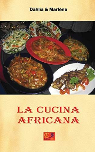 La Cucina Africana
