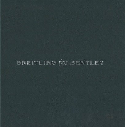 breitling-for-bentley