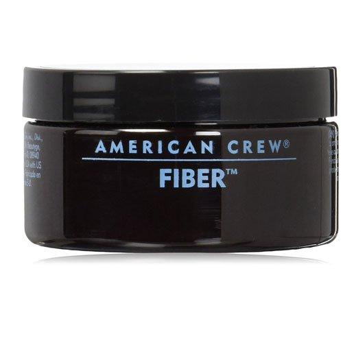 american-crew-fiber-fibra-moldeadora-para-hombres-3-onzas-85-gr