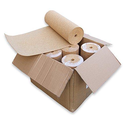 artimestieri-liege-fin-epaisseur-2-3mm-en-rouleaux-alt50cm-x-8mt-wholesale-pack-isolation-thermique-