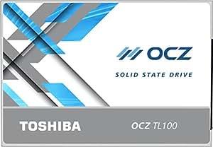 OCZ TL100-25SAT3-240G Solid State Drive 240GB