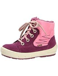 Legero . Zapato Para Aprender A Caminar 7-00310-41