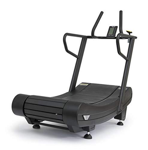 KFT Cinta de Correr Curva Curve Treadmill Zero