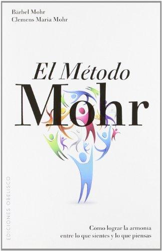 El método Mohr (NUEVA CONSCIENCIA)