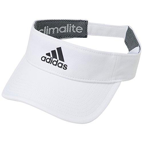 adidas Clmlt Casquette Blanc/Noir