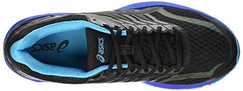 41WKnvFuFBL - ASICS Women's Gt-2000 5 Lite-Show Running Shoes