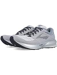 976b897045e Brooks Women s Running Shoes Online  Buy Brooks Women s Running ...