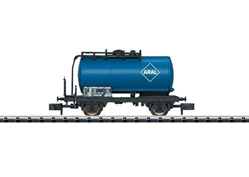 Märklin Trix 18081 - Trix Hobby Kesselwagen Aral