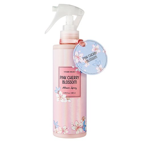 etude-house-pink-cherry-blossom-all-over-spray