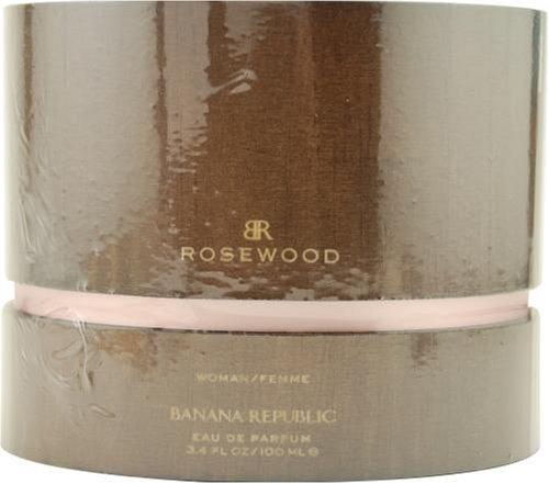 banana-republic-rosewood-eau-de-parfum-spray-100ml