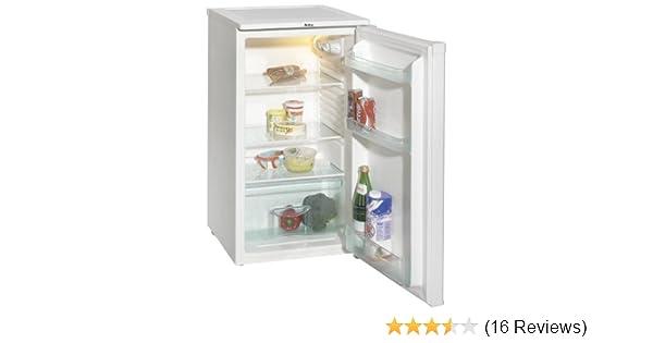 Amica Kühlschrank Gut Oder Schlecht : Amica vks w kühlschrank a kwh jahr l kühlteil