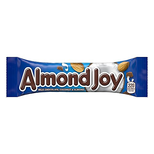 hershey-almondjoy-milk-chocolade-36x-41g