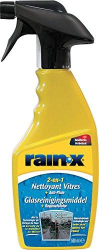 rain-x-1830048-88197500-2-in-1-detergente-e-repellente-per-pioggia-in-vetro-500-ml