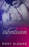 Total Submission (The Submission Series Book 3)