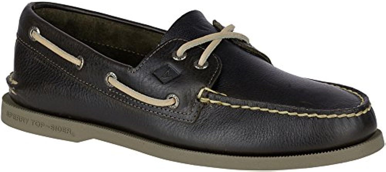 Sperry Top-Sider Top-Sider Top-Sider Authentic Original Coloree Pop Boat scarpe | Nuovo mercato  | Uomini/Donna Scarpa  7b7bfb
