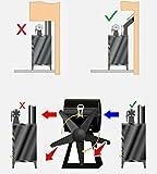 SmartFan Kamin-Ventilator - 3