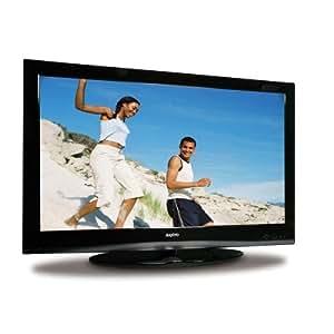 SANYO 32 INCH FULL HD LCD TV