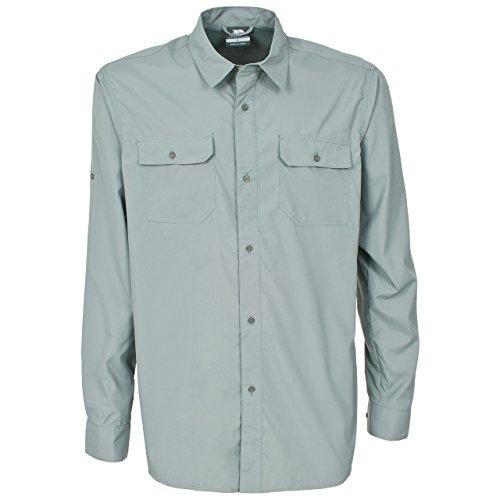 trespass-solve-shirt-herb-medium