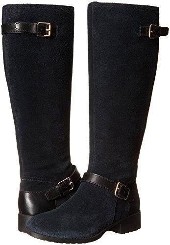 cole-haan-stivali-donna-nero-black-suede-black-leather-40
