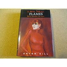 Dance Between Flames,A:Berlin Between the Wars
