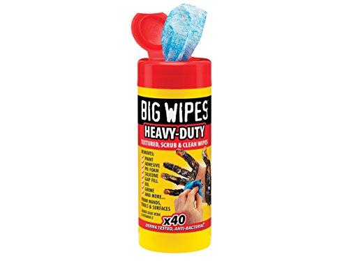 bigwipes-industrial-plus-40-x-salviette-detergenti-confezione-con-coperchio-colore-rosso