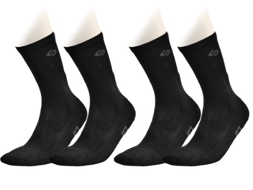 smotivr-hombres-de-la-funcional-calcetines-deportivos-anti-sudor-antibacteriana-pack-de-2-negro-negr