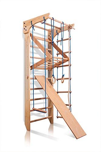 Swedish Ladder...