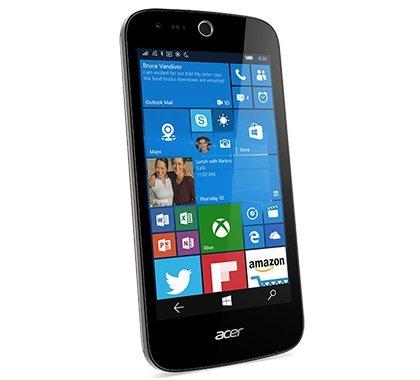 acer-liquid-m330-smartphone-libre-android-pantalla-45-camara-5-mp-8-gb-quad-core-10-ghz-1-gb-ram-col