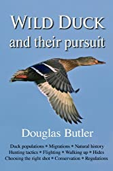 Wild Duck and Their Pursuit
