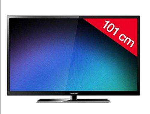 Blaupunkt BLA-40/122N TV