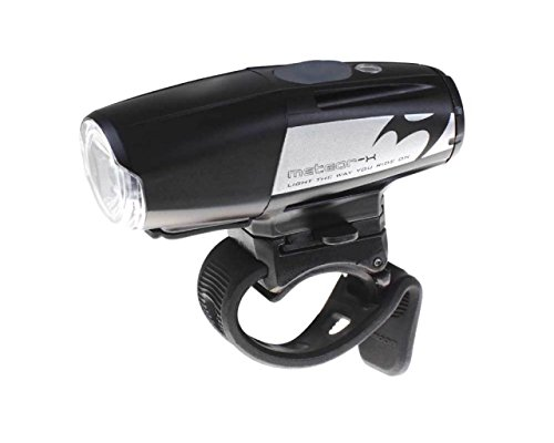 moon-meteor-x-auto-pro-front-bike-light-up-to-700-lumens