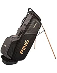 Ping Golf Bags hoofer 15417