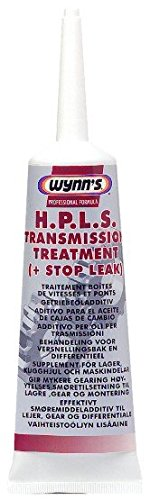 wynns-hpls-transmission-treatment-125-ml